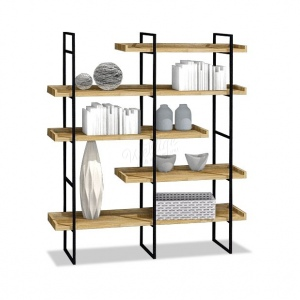 "Стеллаж ""Art Collection"" 453"